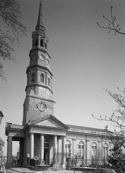 st phillips episcopal church